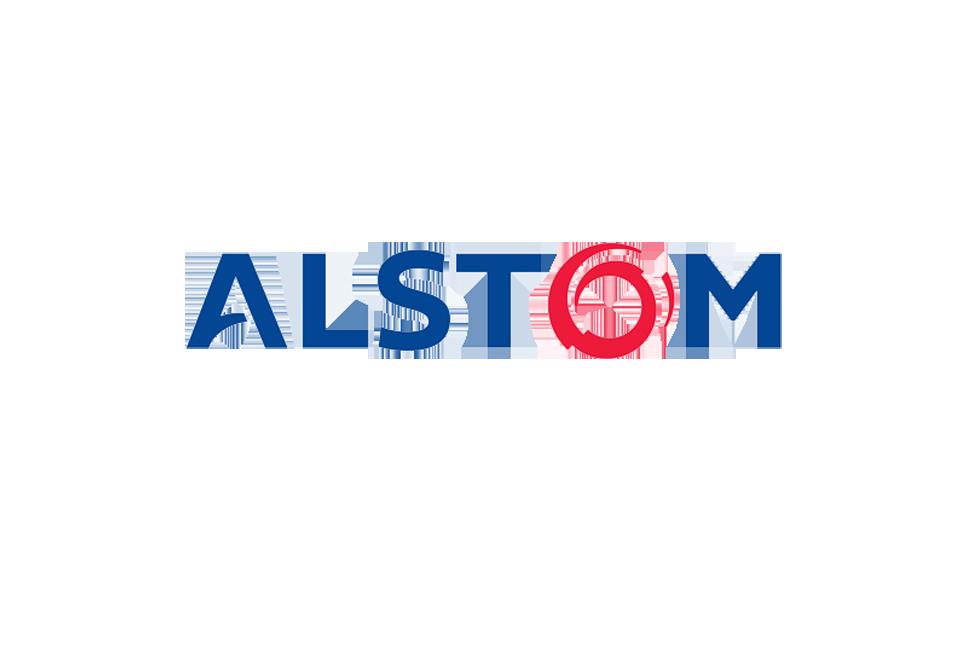 http://www.alstom.com/fr/