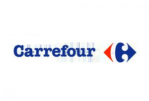 http://www.carrefour.com/fr