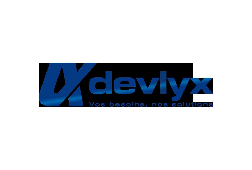 http://www.devlyx.com