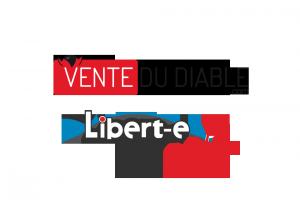 http://www.libert-e.com