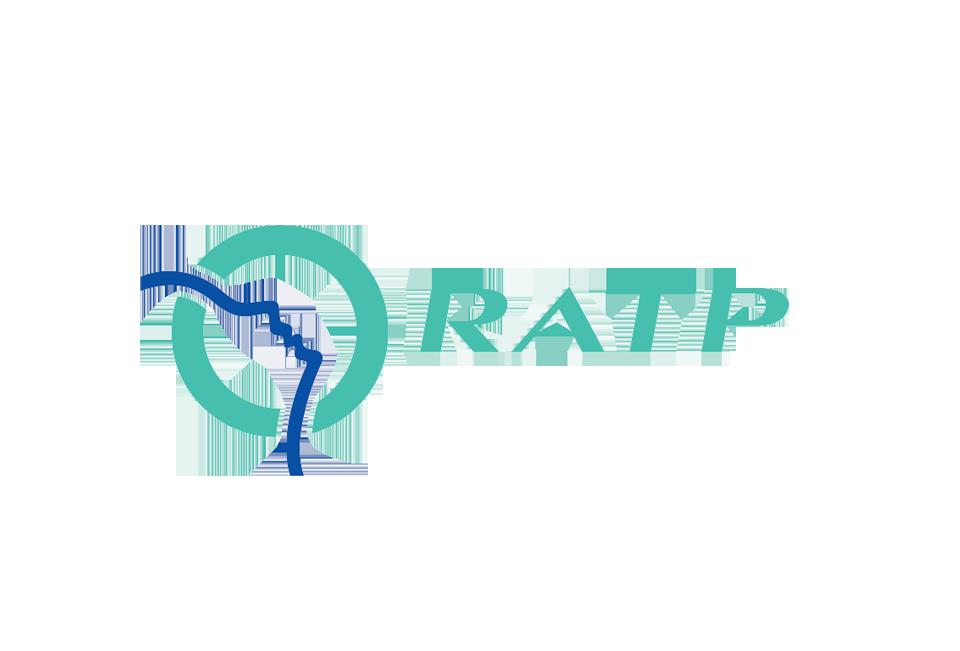 http://www.ratp.fr