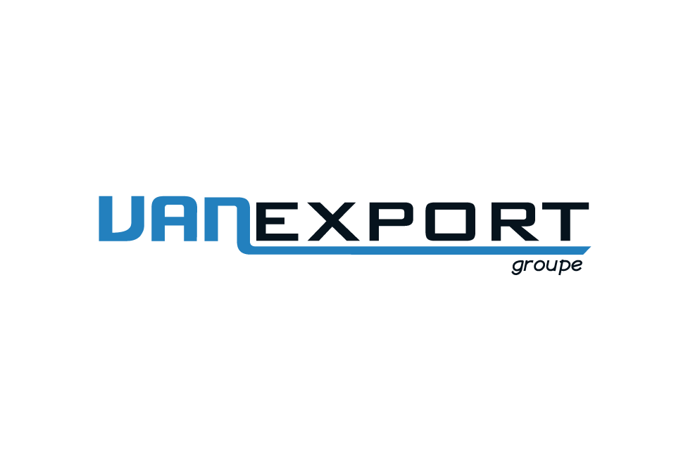 http://www.vanexport.fr/