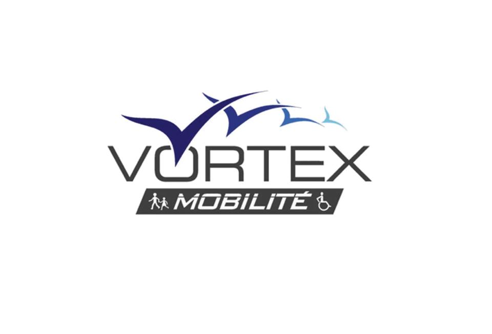 http://www.vortex-mobilite.fr/