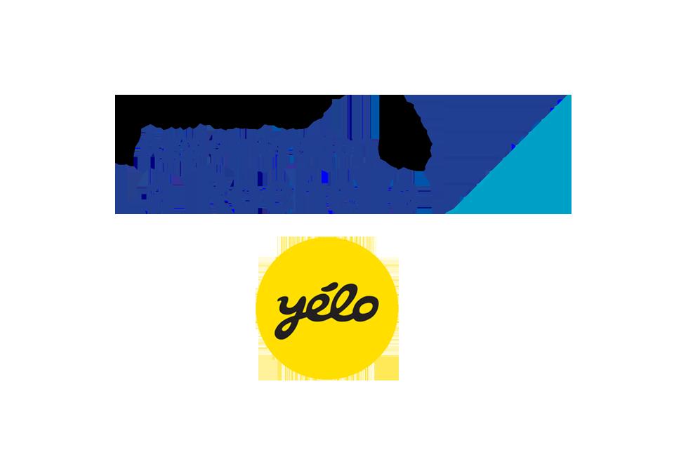 http://yelo.agglo-larochelle.fr