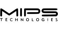 logo-MIPS.jpg